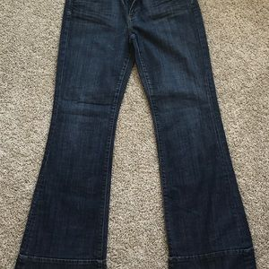 Kut for the kloth jeans